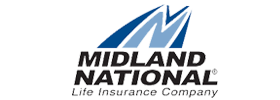 Midland National
